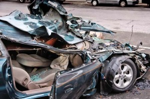 alabama-auto-accident-lawyer